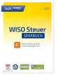 download WISO.Steuer.Sparbuch.2021.v28.07.Build.2310