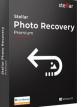 download Stellar.Photo.Recovery.Premium.v9.0