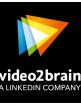 download Video2Brain.PowerPoint.VBA-Loesungen
