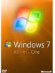 download Windows.7.Sp1.Aio.5in1.VL.Pre-Activated.Dez.2018