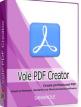 download Vole.Pdf.Creator.Professional.v3.86.8123
