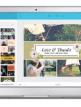 download FotoJet.Collage.Maker.v1.1.0
