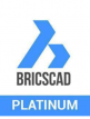download Bricsys.BricsCAD.Platinum.v19.1.10.1