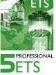 download Knx.Ets5.Professional.v5.6.6
