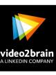 download Video2Brain.Eine.Wettbewerbsstrategie.entwickeln