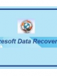 download Lazesoft.Data.Recovery.v4.3.1.Unlimited.Edition
