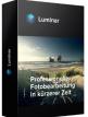 download Skylum.Luminar.v3.0.0.1533