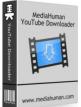 download MediaHuman.YouTube.Downloader.v3.9.9.10