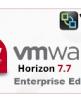 download VMware.Horizon.v7.7.Enterprise