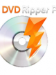 download Mac.DVDRipper.Pro.v8.0