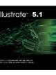 download PTC.Creo.Illustrate.v5.1