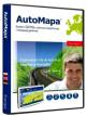 download AutoMapa.EU.v6.25.1