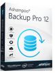 download Ashampoo.Backup.Pro.v12.04