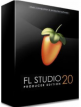 download Image-Line.-.FL.Studio.Producer.Edition.v20.1.1