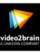download Video2Brain.Photoshop.Schwarzweiss