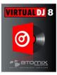 download Atomix.VirtualDJ.Pro.Infinity.v8.3.4720
