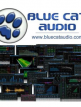 download Blue.Cats.All.Plugins.Pack.2019