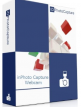 download inPhoto.Capture.Webcam.v3.6.6