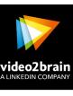 download Video2Brain.Veeam.Backup.und.Replication.9.5.Grundkurs