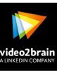 download LinkedIn.SharePoint.2019.Grundkurs