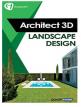 download Architect.3D.2018.v20.Landscape.Design