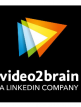 download Video2Brain.Excel.Spezialfilter