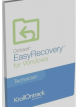 download Ontrack.EasyRecovery.Technician.v13.0.0