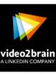 download Video2Brain.Outlook.Grundkurs.Office.365