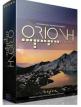 download OrionH.Plus.Photoshop.Panel.v1.2.1