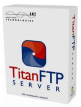download Titan.FTP.Server.Enterprise.v2018.Build.3390