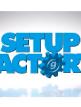 download Indigo.Rose.Setup.Factory.v9.5.2.0