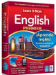 download Avanquest.Learn.It.Now.English.Premier.v1.0.82