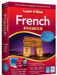 download Avanquest.Learn.It.Now.French.Premier.v1.0.82
