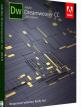download Adobe.Dreamweaver.CC.2019.v19.0.1.11212