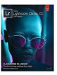 download Adobe.Photoshop.Lightroom.Classic.CC.2019.v8.2.0.10