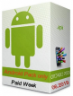 download Android.Pack.Apps.only.Paid.Week.06.2019