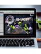 download Smart.Shooter.v3.38