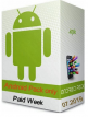 download Android.Pack.Apps.only.Paid.Week.07.2019