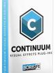 download Boris.FX.Continuum.Complete.2019.v12.0.1.4020