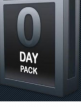 download 0-Day.Pack.21.02.2019