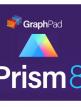 download GraphPad.Prism.v8.0.2.263