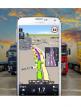 download Sygic.Truck.Navigation.v13.8.6.Build.1622