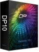 download Motu.Digital.Performer.v10.0