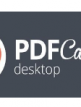download Icecream.Pdf.Candy.Desktop.Pro.v2.79