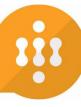 download WinAutomation.Pro.Plus.v8.0.3.5283