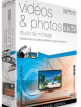 download Photos.and.Videos.on.TV.HD.Ultimate.v7.8.2