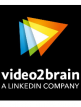 download Video2Brain.Shopware.5.Grundkurs