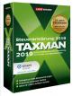 download Lexware.Taxman.2019.fuer.Private.und.Selbststaendige