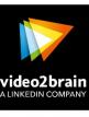download LinkedIn.Excel.Formeln.und.Funktionen