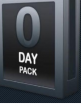 download 0-Day.Pack.03.03.2019.